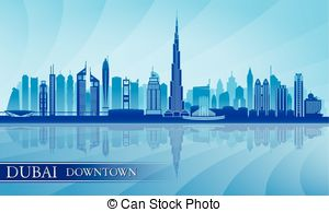 Dubai mall Clip Art and Stock Illustrations. 13 Dubai mall EPS.