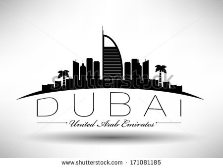 Dubai design free vector download (13 Free vector) for commercial.