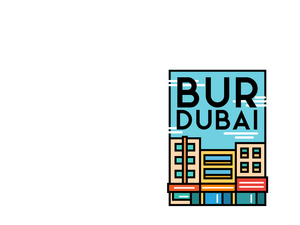 Dubai snapchat filter download free clipart with a.