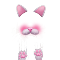 Download Snapchat Filters Free PNG photo images and clipart.