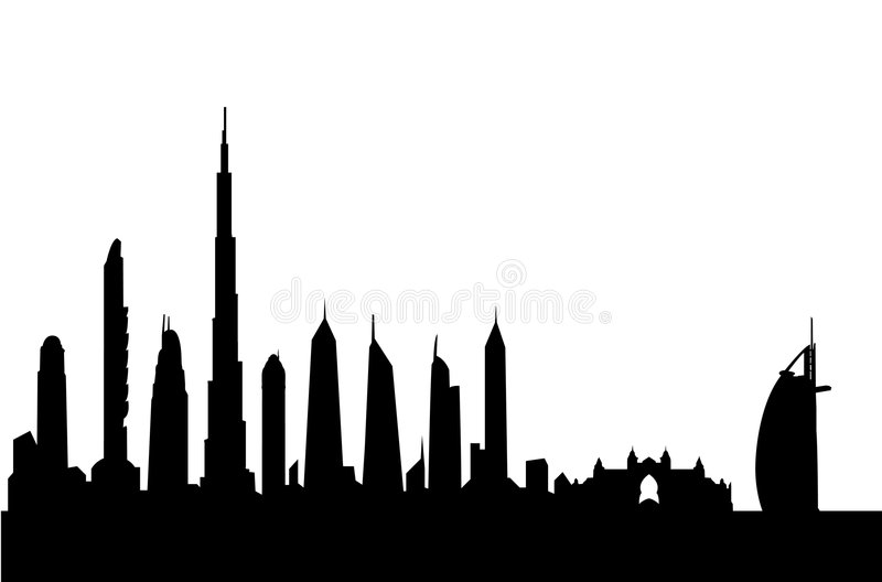 The best free Dubai vector images. Download from 88 free.