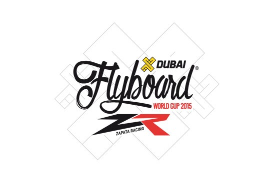 Zapata Racing Flyboard® Hoverboard® JetPack® Events.