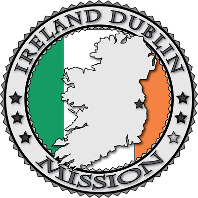 Free Dublin Cliparts, Download Free Clip Art, Free Clip Art.