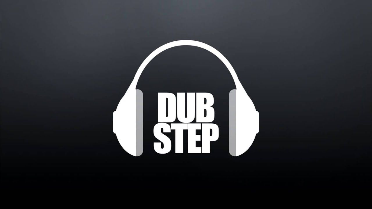 Dubstep Logo.