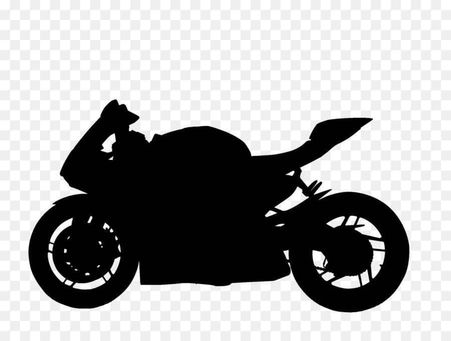 Bike Cartoon.
