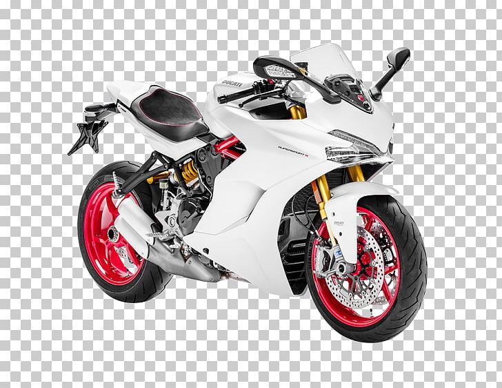 EICMA Ducati SuperSport Motorcycle Sport Bike PNG, Clipart.