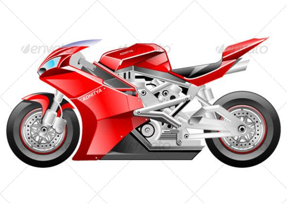 1000+ ideas about Ducati Motor on Pinterest.