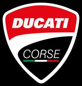 Ducati Logo Vectors Free Download.