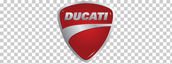 Volkswagen Group Ducati BMW Motorcycle Logo, ducati, Ducati.
