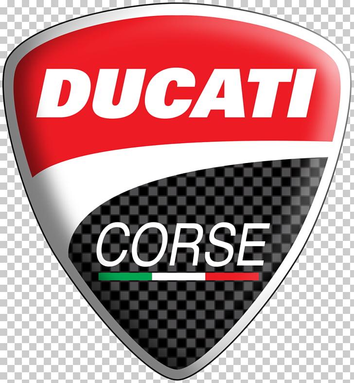 Ducati Corse Motorcycle Logo Car, ducati PNG clipart.