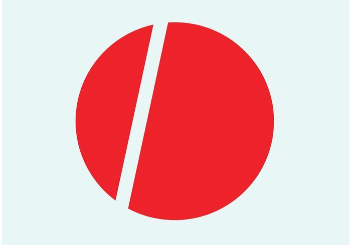 Ducati Logo.