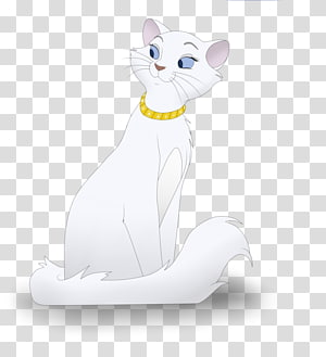 Duchess PNG clipart images free download.
