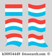 Duchy Clip Art EPS Images. 117 duchy clipart vector illustrations.