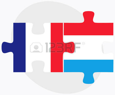196 Grand Duchy Stock Vector Illustration And Royalty Free Grand.