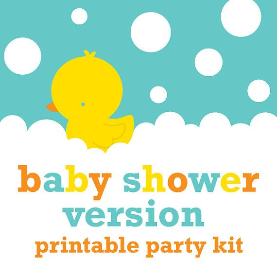 1000+ images about baby shower on Pinterest.