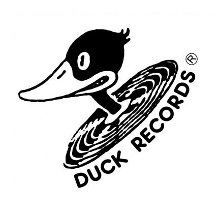 Duck Commander Clipart#2088239.