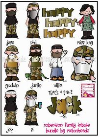 17 Best images about Duck Commander on Pinterest.