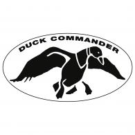 Duck Commander.