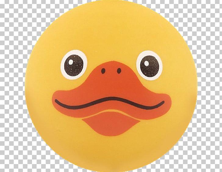 Duck Face Goose Bird Emoji PNG, Clipart, Anatidae, Animals, Beak.