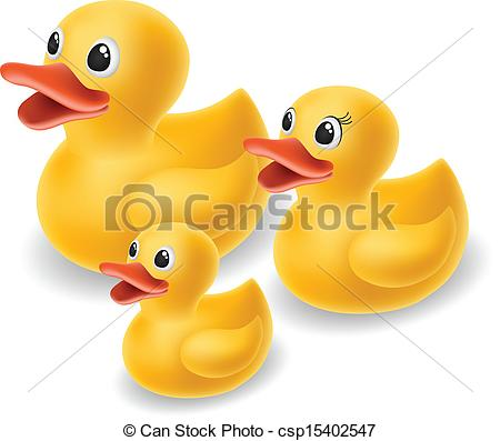 Duck Illustrations and Clipart. 16,410 Duck royalty free.