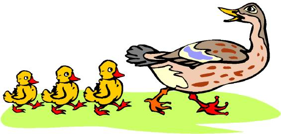 Ducks Clipart & Ducks Clip Art Images.