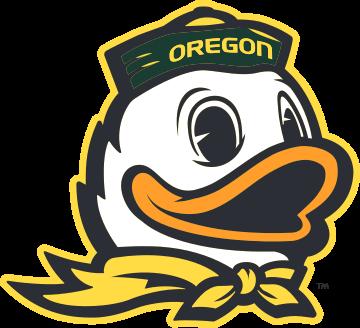 Duck Head.