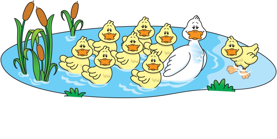Free Duck Game Cliparts, Download Free Clip Art, Free Clip Art on.