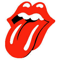 Download Lips Free PNG photo images and clipart.