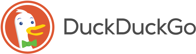 Why You Should Ditch Google Search And Use DuckDuckGo.