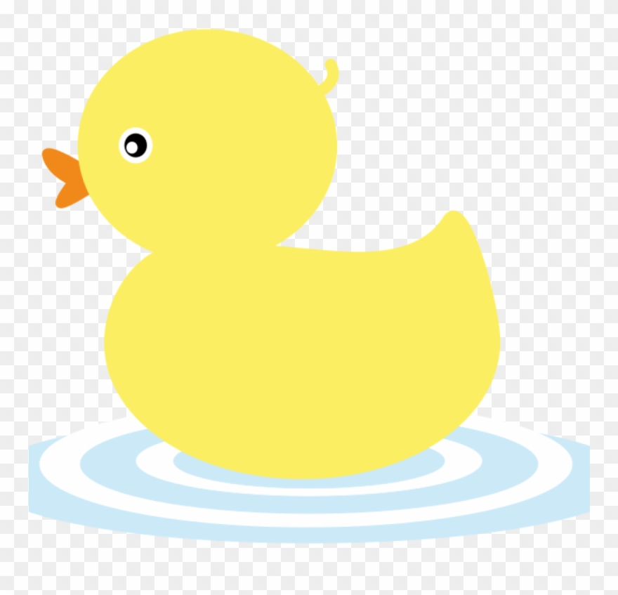 Free Duck Clipart Cute Duck Clipart Clip Art For Students.