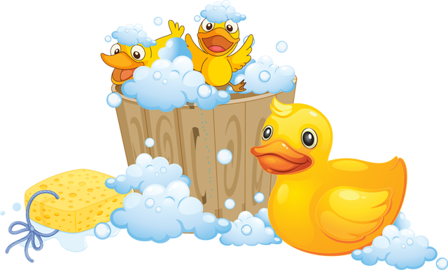 Duckies Clipart Clipground