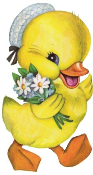 1000+ images about CLIP ART ( SPRING EASTER) on Pinterest.