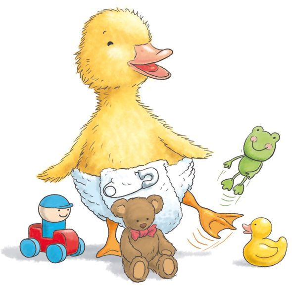 1000+ images about ducklings 2015 on Pinterest.