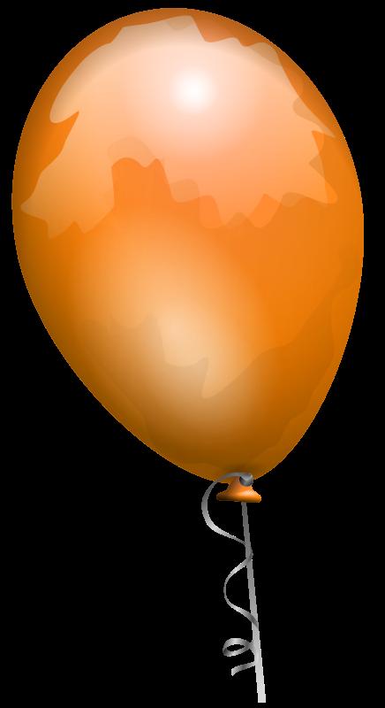 Free Clipart: Bowling Duckpins.