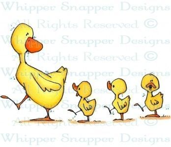 Ducks in a row clipart 1 » Clipart Portal.