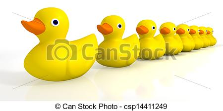 Ducks Illustrations and Clipart. 16,398 Ducks royalty free.