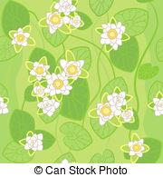 Duckweed Clip Art Vector and Illustration. 10 Duckweed clipart.