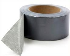 Duct Tape Clipart.