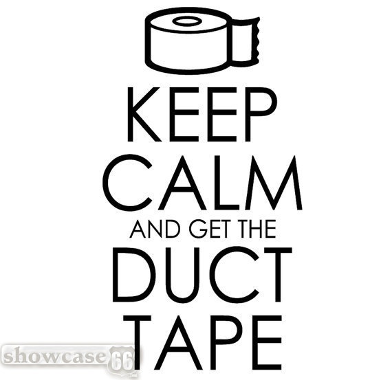 17 Best images about ○ Duct.