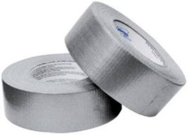 Duct Tape Clipart Free.