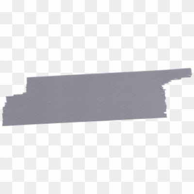 Duct PNG.