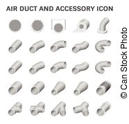 Ductwork Illustrations and Clipart. 36 Ductwork royalty free.