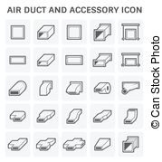 Ductwork Clip Art Vector and Illustration. 25 Ductwork clipart.