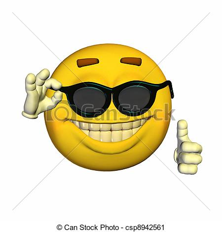 Cool dude Stock Illustrations. 732 Cool dude clip art images and.