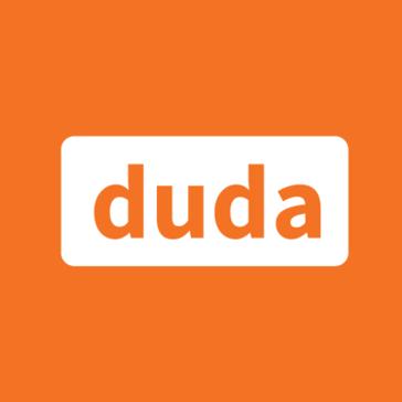 Duda Reviews 2019.