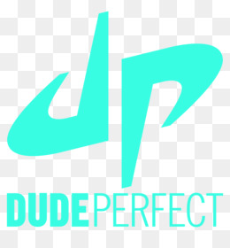 Dude Perfect Png & Free Dude Perfect.png Transparent Images #29516.