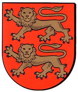 Duderstadt.