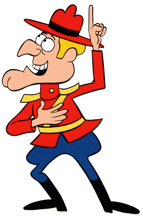 1000+ images about dudley do right on Pinterest.