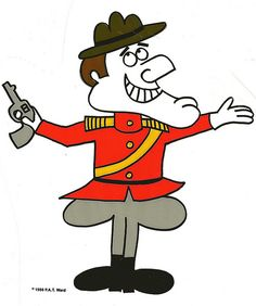 Dudley Do.