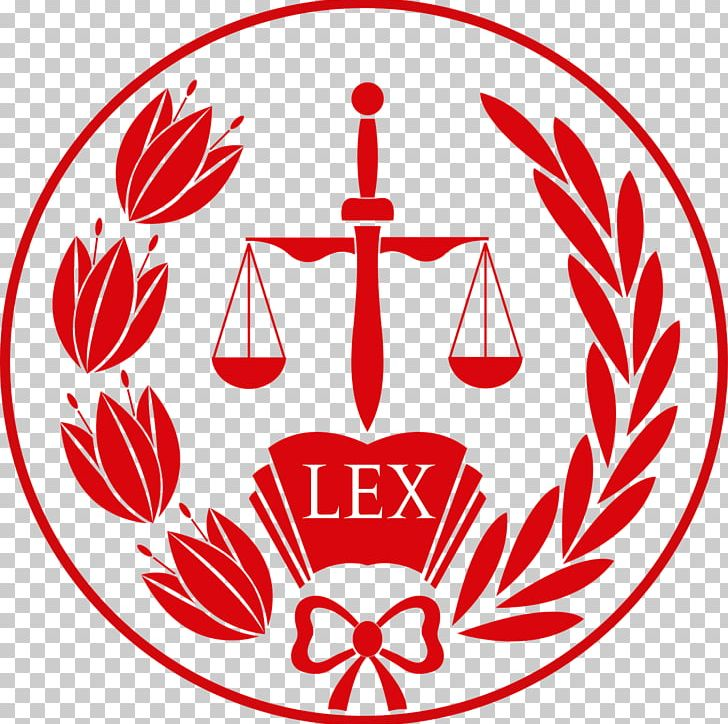 Lawyer Judge Judiciary Labour Law PNG, Clipart, Area, Art, Circle.